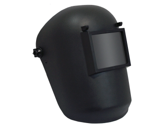 Сварочная маска SV-1 - фото 5002