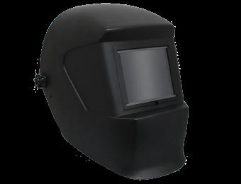 Сварочная маска GS-1 - фото 5004