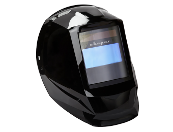 Сварочная маска AS-4000F - фото 5007