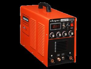 Сварочный инвертор TIG 250 (R111)