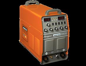 Сварочный аппарат TIG 400 P D (J22)
