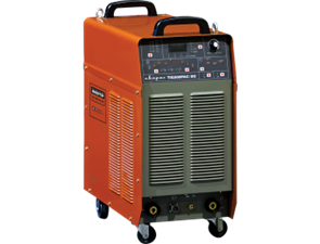 Сварочный аппарат TIG 500 P DSP AC/DC (J1210)