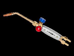 Горелка сварочная Г2–М