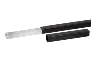 Пруток присадочный TIG ER-4043 (Св-АК5) д=3,2 мм, туба 5 кг