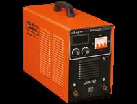 Сварочный инвертор ARCTIC ARC 250 (R06) - фото 4956