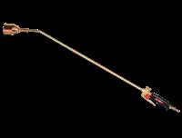 Горелка ГВ–111–Р - фото 4981
