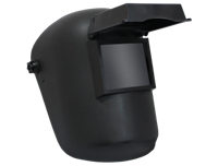 Сварочная маска FG-II - фото 5003
