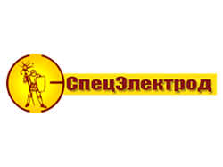 СпецЭлектрод