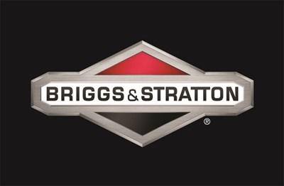 Briggs+Stratton