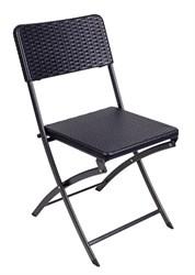 Столы, стулья садовые