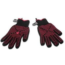 Чехлы и перчатки