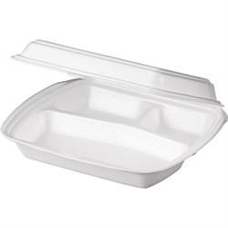 Одноразовая посуда