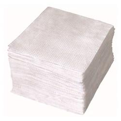 Салфетки бумажные