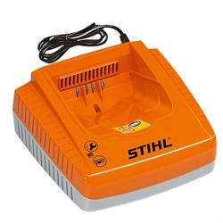 АКБ для техники Stihl