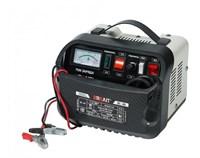 Пуско-зарядные и зарядные устройства