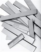Ножи строгальные
