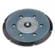 Лепестковые шлифовальные диски