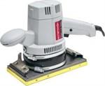 Обзор плоскошлифовальной машины Интерскол ПШМ-115/300М и ПШМ-115/350ЭМ.