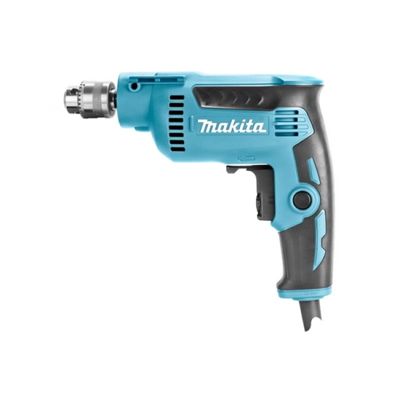 Heavy duty makita drill toolstation electric screwdriver