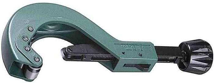 Труборез KRAFTOOL для труб из цветных металлов, телескопический, с быстрым подведением, 6-67 мм - фото 10056