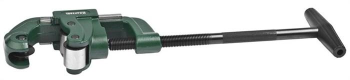 KRAFTOOL 10-60 мм, труборез для стальных труб 23430-60 - фото 12545