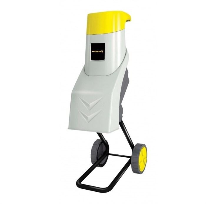 Измельчитель электрический CHAMPION SH250 - фото 20770