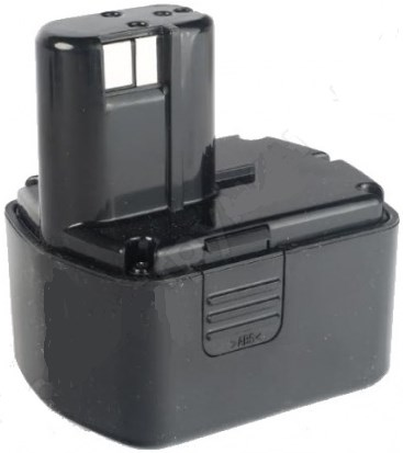Аккумулятор для шуруповерта HB-DCW-Ni 12V 1,5 Ah - фото 21440