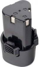 Аккумулятор для шуруповерта BB-GDB-Li 14,4V 1,5 Ah - фото 21441