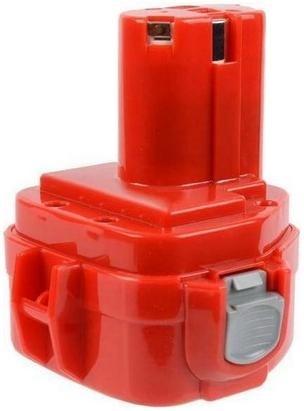 Аккумулятор для шуруповерта MB-828-Ni 14,4V 1,3 Ah - фото 21443