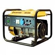 Генератор бензиновый CHAMPION  GG1200 - фото 21457