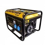 Генератор бензиновый CHAMPION GG2000 - фото 21458