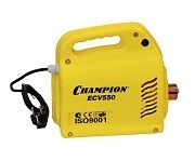 Вибратор глубинный электрический  CHAMPION  ECV550 - фото 21483