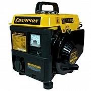 Генератор бензиновый CHAMPION IGG980 - фото 21567