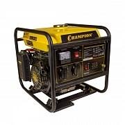 Генератор бензиновый CHAMPION IGG3600 - фото 21569