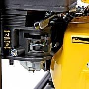 CHAMPION GP50 мотопомпа - фото 21634