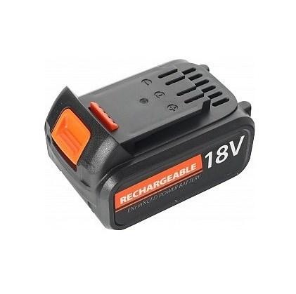 Батарея аккумуляторная Li-ion для шуруповертов PATRIOT PB BR 180 Li-ion 4,0Ah Pro - фото 21893
