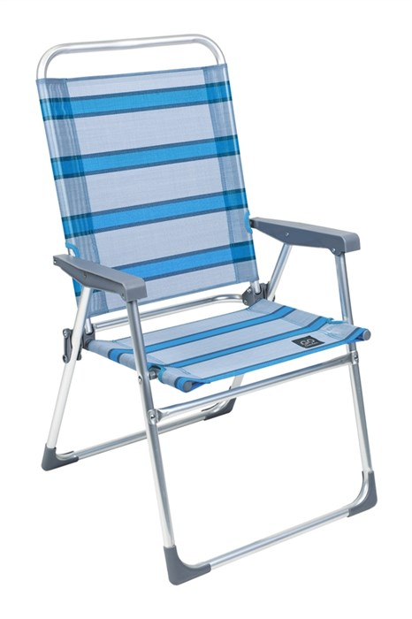 WEEKEND Кресло складное - фото 27935