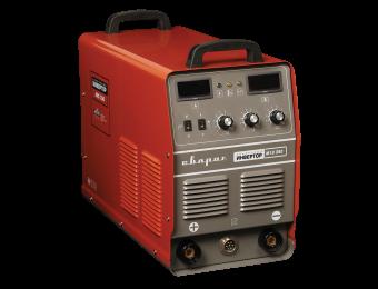 Сварочный инвертор MIG 350 (J1601) - фото 4946