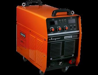 Сварочный инвертор ARC 630 (J21) - фото 4961