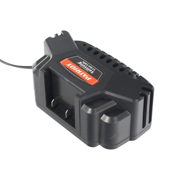 Устройство зарядное для PT 330Li - фото 5171