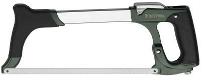 Kraft-Max ножовка по металлу 15802_z01, 230 кгс, KRAFTOOL - фото 6466