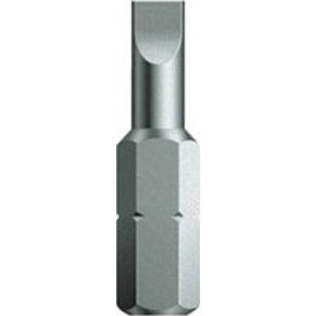 STAYER PH3, 25 мм, 1000 шт., набор бит PROFI 26201-3-25-1000 - фото 6977