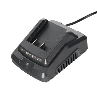 Зарядное устройство TR 300Li - фото 71057