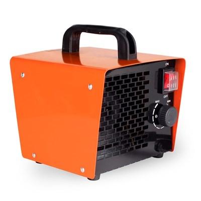 Тепловентилятор электрический PATRIOT PT Q 2S - фото 73362