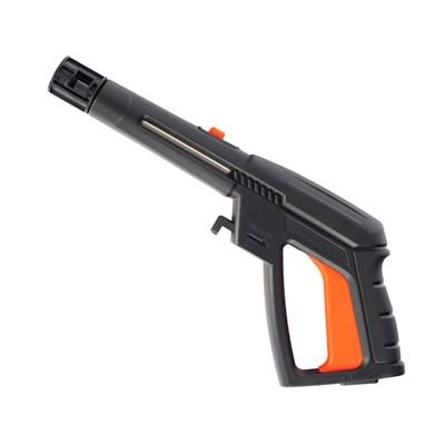 Пистолет GTR 202 - фото 74394
