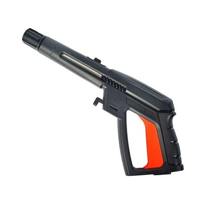 Пистолет GTR 207 - фото 74676