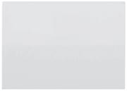 """СВЕТОЗАР одноклавишный, без вставки и рамки, выключатель """"ЭФФЕКТ"""" SV-54430-W"""