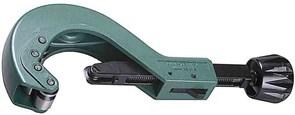 Труборез KRAFTOOL для труб из цветных металлов, телескопический, с быстрым подведением, 6-67 мм