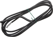 СИБИН 2,5 м,  6 мм, трос сантехнический 51906-025