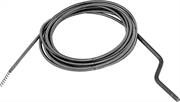 СИБИН 5 м,  6 мм, трос сантехнический 51906-050